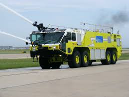 Oshkosh Striker 4500 ARFF 8x8 | Texas Fire Trucks Aviation Rescue Fire Fighting Arff Airport Trucks Australia Aircraft Facility Fire Fighting Trucks Sides Camion Vehicule Lutte Contre L Okosh Striker Wikipedia 1917 The Dawn Of The Legacy Kosh Striker 4500 8x8 Texas Pittsburgh Intertional Truck 6 Inte Flickr 172 Scale Aa60 And Firefighting By Crash Danko Emergency Equipment Division City Lakeland Places 24 New Generation Vehicles On