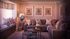 Home Design For Pc Play Design Home On Pc Mac Emulator