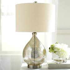 Floor Lamp With Attached End Table by Table Lamps Amazing Floor Lamp With Table Attached End And