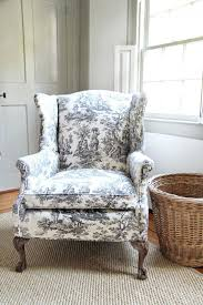 french script armchair best patterned armchair ideas on black and