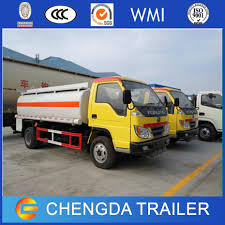China 5000L Dongfeng Foton 6-Wheeler Light Oil Fuel Tanker Trucks ... High Efficiency 5000l Npr Refueling Truck Fuel Tankoil Tank Isuzu Elf Diesel Gaoline Refuel Tank Truck Oil Testimonials Of Satisfied And Equipment Fancing Clients New 3 Axles 48000 L Fuel Trucks For Sale From Cimc Vehicle Road Tanker Safety Design The Human Factor Saferack Equipment Inventory Vacuum Trucks Curry Supply Company Lube Oil Delivery Western Cascade Isuzu Fire Fuelwater Used Trucks For Sale China Dofeng Foton 6wheeler Light