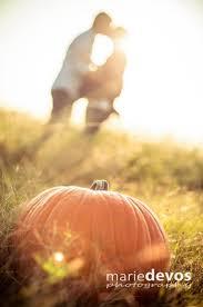 Pumpkin Spice Baileys Edmonton by Best 25 Fall Maternity Photos Ideas On Pinterest Fall Maternity