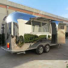 Yy-bt500 Yiying Airstream Stainless Steel Travel Camper Trailer For ... Go Glamping In This Cool Airstream Autocamp Surrounded By Redwood Tampa Rv Rental Florida Rentals Free Unlimited Miles And Image Result For 68 Ford Truck Pulling Camper Trailer Baja Intertional Airstream Cabover Looks Homemade To M Flickr Timeless Travel Trailers Airstreams Most Experienced Authorized This 1500 Is The Best Way To See America Pickup Towing Promoting Visit Austin Tourism 14 Extreme Campers Built Offroading In The Spotlight Aaron Wirths Lance 825 Sema Truck Camper Rig New 2018 Tommy Bahama Inrstate Grand Tour Motor Home