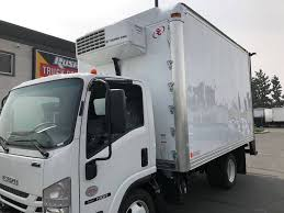 2017 ISUZU NQR, Whittier CA - 5002389575 - CommercialTruckTrader.com 2017 Peterbilt From Rush Truck Center Denver Youtube Great Driving Jobs At Trucking Shtruckcenters Hashtag On Twitter Evan Engler Asset Manager Cj Energy Services Linkedin Odessa Tx Famous 2018 Sixwheel Truck Built For Houston Roads Comes With A 375000 Base Senators Want Info Driver Of Bus That Crashed Killing 2 The Northwest Home Facebook Intertional Hx Walk Around Ty Stacy Summit Group Galveston County Precinct 1 Constable Ford Focus Inspiration Of 2016 Isuzu Npr Hd Sale In Sealy Tx 54dc4w1b2gs805660 New Expedition Xlt Max Buda Austin City