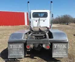 2007 Peterbilt 386 Semi Truck | Item DC0694 | SOLD! April 12... Miller Development Hayden Outdoors City Of Colby Kansas Primary Government Financial Statement With Energy Guard Midwest Llc Windows Siding And Roofing By 2016 Caterpillar D6tlgpvp Colby Ks Equipmenttradercom Motel Super 8 Bookingcom Custom Mud Flaps Floor Mats Truck Town Dtown Goodland 67735 Semitruck_com Twitter Intertional Lonesprostar Door Handle Trim Gallery_page 9900 Series Horizontal Grill Kit 24