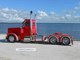 2000 Peterbilt 379 379 Long Nose Peterbilt Show Truck From Miami Youtube 2001 Big Rig Complete Rebuild And Restoration Get The Ldown On Ashley Transports 2007 Called Which Is Better Or Kenworth Raneys Blog Ab Weekend 2006 Protrucker Magazine Canadas Trucking The American Way 104 Where Rigs Rule Shell Rotella Superrigs 8lug Diesel Introduces Special Edition Model 389 News Used Peterbilt Exhd Tandem Axle Daycab For Sale In Ms 6898 These Stunning Took Cake At Latest Pride Polish 2004 For Sale Mcer Transportation Co Join Cars In Michigan