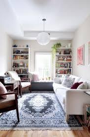100 Apartment Design Magazine Small Studio College Decorating