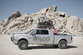 Wilco Offroad ADV Rack System Strength Matters Wilco Offroad Shop Tour Taking Aim At White House Tolling Plan Ata Calls For Fuel Tax Hess Truck Stop Niota Tn Youtube Raphine Va Pilot Truckstop Flickr Truck Stop Flying J Black Hitch Gate Xterra Pinterest Jeep Kenly Motor Citys Ultimate Ram Project Building The Baddest In Motown