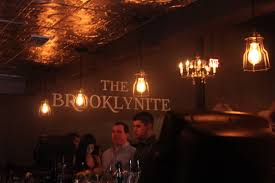 The Brooklynite Opening: Serious Cocktails Have Arrived! – San ... A Guide To San Antonio Where Go Eat Stay For The Best Texas The 10 Best Chefs In Leave Diners Hungry More Brooklynite Opening Serious Cocktails Have Arrived Farsighted Fly Girl Food Truck Feast At Antonios Culinaria Tasty Trucks Recap Of Last Nights Event Flavor Party Menus Mobile Restaurant Week Things Know About Wine Festival 5 Events Foodies This Month Culturemap
