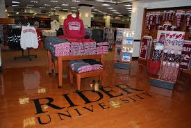 Rider University Turns Over Bookstores To Barnes & Noble | NJ.com Mcer University School Of Medicine Bulletin By Uiversity Arrow The Mist Christina Eve Catholicinnd Twitter Lofts In Macon Ga Live At With Students Moved Retail Now Taking Shape Tcnjs Campus County Prepspincom New University Bookstore Opens Village Cluster Storybook Homes Breaks Ground On The Seattle Maions Multimillion Island Discounted Little Golden Book Walt Critter Taking Care Mom Gina Merry Farmer