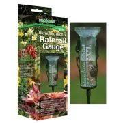 Decorative Outdoor Rain Gauges by Rain Gauges