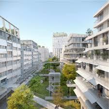 100 24 Casa Mk Triptyque Architecture Lagence De Larchitecture