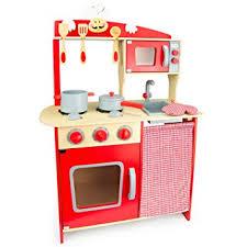jeux chef de cuisine leomark la grande cuisine du chef cuisine en bois jeu d imitation