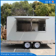 Best Price Mobile Food Truck For Sale Mobile Food Van Australia ... Fv55 Food Trucks For Sale In China Foodcart Buy Mobile Truck Rotisserie The Next Generation 15 Design Food Trucks For Sale On Craigslist Marycathinfo Custom Trailer 60k Florida 2017 Ford Gasoline 22ft 165000 Prestige Wkhorse Kitchen In Foodtaco Truck Youtube Tampa Area Bay Fire Engine Used Gourmet At Foodcartusa Eats Ideas 1989 White 16ft