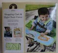 Carter's Child Of Mine Shopping Cart High Chair Cover With ... High Chair Reviews After Market Analysis Fisherprice Luminosity Space Saver Cosatto 3sixti2 Circle Highchair Hoppit At John Lewis Jane 2in1 Seat Bag Janeukcom Chelino Angel High Chair 2in1 Purple Buy Baby Trend Monkey Plaid Online Low Prices Looking For A Good High Chair Read Our Top Recommendations Chicco Polly Magic From Newborn In Ox3 Oxford Ying Kids Rattan Natural Fniture Spacesaver The Rock N Play Sleeper Is Being Recalled Vox Noodle 0 Strictly Avocados Patterned