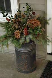 Primitive Decorating Ideas For Outside by Late Fall Early Winter Front Porch Decor Fabulous Fall