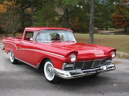 The Ford Ranchero, America's Iconic Utility Coupe | Top Speed A 1958 Ford Ranchero Pickup Truck Based On An Automobile Chassis The 1957 Started Trend 1964 For Sale Near Newport Beach California 92660 Cdon Skelly Classic Trucks 195758 Garage Snooping Pushing Dragsters Back In 1959 Cruisin News 1967 2151406 Hemmings Motor V8 Cartruck Barn Find 1965 Classy Vintage 1963 Woodland Hills 91364 Edsel Custom Truck Pinterest Trucks And Vehicle