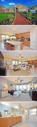 Ryland Homes Floor Plans Texas by Best 20 New Homes Austin Ideas On Pinterest Architecture Design