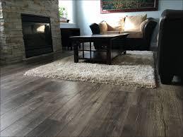 lowes carpet installation estimate 100 images lowes carpet