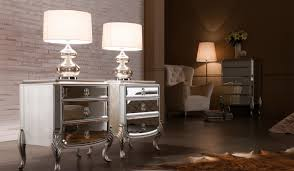 Pier 1 Canada Floor Lamps by Desk Desk Lamp Staples Beautiful Desk Lamp Target Decor Rugs