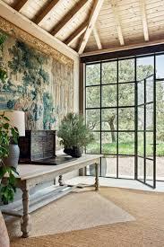 104 Interior House Design Photos Home Ideas Inspiration Garden