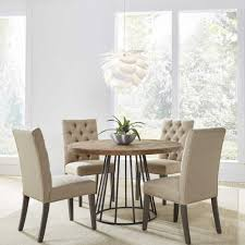 10 Dining Room Sets Las Vegas Furniture Table Tables