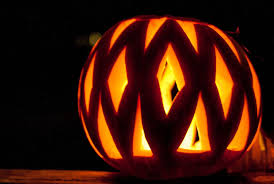 Pumpkin Patterns To Carve by 30 Cool And Creative Pumpkin Carving Ideas