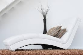 moderne möbel wohnzimmer die sieben sünden bei der