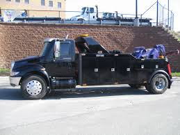 1 Ton Trucks For Sale - EasyPosters - EasyPosters Town And Country Truck 5770 2001 Dodge Ram 3500 4x4 One Ton 23 1936 Chevrolet Stock A108 For Sale Near Cornelius Dw Classics Sale On Autotrader Nissan 4w73 Aka 1 Ton Page 10 Teambhp Little Tikes Dump Ride On As Well 16 Scale Also Autocar 1990 Chevy Auction Municibid Chevrolet 2wd 12 Ton Pickup Trucks For Sale Small Pickup Trucks Used Lovely 89 Toyota U Haul 1973 Intertional 1310 Used 2011 Hd 4x4 Dump Truck In New Jersey Ford Dually Flatbed Dually Flat Bed Iveco Technology Hongyan Genlyon 6x4100