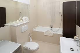 fensterloses badezimmer richtig lüften gewusst wie bad11