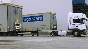 Warehousing In WOW Trailers | EWALS CARGO CARE Spol. S R.o. Wow Dudley Dump Truck Jac In A Box This Monster Sale 133 Billion Freddy Farm Castle Toys And Games Llc Wow Amazing Coca Cola Container Diy At Home How To Make Freddie What 2 Buy 4 Kids Free Racing Trucks Pictures From European Championship Image 018 Drives Down Hillpng Wubbzypedia Fandom Truck Pinterest Heavy Equipment Images Car Adventure Old Jeep Transport Red Mud Amazoncom Cstruction 7 Piece Set Bao Chicago Food Roaming Hunger