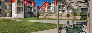 Apts And Townhomes In Colorado Springs   Stetson Meadows Photos From Tuesdays Practice Colorado Springs Sky Sox Official The Collective Set For March Opening Food News Lease Retail Space In Barnes Marketplace On 445994 Rd View Weekly Ads And Store Specials At Your Baptist Church Get A Job Monday Soar Career Into Wild Blue Car Wash Video Apts Townhomes Stetson Meadows Ppt Cdot Funding Powers Boulevard State Hwy 21 Werpoint Cstution Co Planet Fitness Top 25 Accidentprone Intersections Security Service Federal Credit Union Branch Home Koaacom Continuous Pueblo