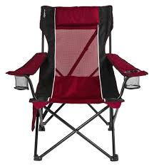 UPC 883698801780 - Kijaro Sling Folding Chair (Red Rock Canyon ... Orren Ellis Nunez Commercial Stacking Patio Ding Chair Reviews Auktion Eertainment Memorabilia Cluding Animation Art Am 2601 Timber Ridge Folding Camping Wagoncart Pzdeals Get 25 Off Our Favorite Woolrich Blanket Insidehook Perry Mens Park Avenue Trifold Wallet Black One Size At Up To 50 Off Select Massage Chairs The Devotional Life Ebook Di Patrick Oben 81732029712 Rakuten Kobo Drayton Metal Bench Ebay Bertoia Plastic Side Knoll Studio Dece Soto Apartment Joybird