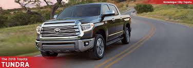 New 2018 Toyota Tundra Truck Features & Details - Model Research ... 20 Years Of The Toyota Tacoma And Beyond A Look Through 2018 Truck Model Information Salem Or Pickups Part Toyotas Electrification Plans Medium Duty Work Land Cruiser Single Cab Pickup Vxr 2007 3d Model Hum3d Best Trucks Toprated For Edmunds Hot 138 Scale Toyota Truck Suv Off Road Vehicle Diecast Tundra Metal Alloy Diecast Pull Back Car Lease Special Maita Sacramento Ford Fseries Hilux Clip Art Vector Cartoon