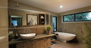 100 Award Winning Bungalow Designs Homes Hervey Bays Custom Design Build Professionals