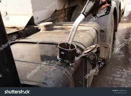 Filling Gun Fuel Tank Truck Flows Stock Photo (Edit Now) 1082018786 ... Dt 200 Diesel Tank 13gpm Pump Leeagracom 500 Gallon Steel Diesel Fuel Tank Item B6380 Sold Thurs Rds Alinum Auxiliary Transfer Fuel Tanks Tool Boxes Caridcom Stock Photos Images Alamy New Polyethylene For Ford Diesels Medium Duty Work Truck Naftos Produkt Cistern 3500l Pardavimas Socal Accsories Equipment Santee San Diego 69 Gallon Rectangular Diamond High Quality Heavy Buy Regulator For In Bed 34 Hc349a032md5863 F250 F350 Super Offer 3 Axles Oil Petrol Crude Tanker 500 Liters