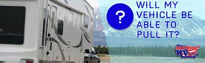 Will My Vehicle Be Able To Pull It?. National RV Detroit RV Blog Truck Driver Wikipedia Commercial Vehicle Classification Guide Picking A For Our Xpcamper Song Of The Road 2017 F350 Gvwr Package Options Ford Enthusiasts Forums Uerstanding Weights And Ratings Expedition Portal F250 9900 Lbs Curb Weight 7165 Payload 2735 Lseries Can Halfton Pickup Tow 5th Wheel Rv Trailer The Fast Super Duty What Is Dheading Trucker Terms Easy Explanations Max 5th Wheel Weight