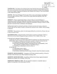 TAOS COUNTY ANIMAL CONTROL ORDINANCE 2015-1 Amending, Superseding ... Oversize Trucking Permits Trucking For Heavy Haul Or Oversize Commercial Vehicle Licensing Insurance Services New Policy Mexico Temporary Import Permitseffective Now Lee Ranch Coal Company August 1 2017 Mr James Smith Program Purchasing Weight Distance Permits Youtube How Revenue From Hb 202 Could Be Invested In Feds Release Endangered Wolf Pups Local News Baja Rv Permit Expat Baja Contact A Hollywood Tag Agency To Exchange Tags Subpart 4 Exploration Permit Application Gun Laws Wikipedia