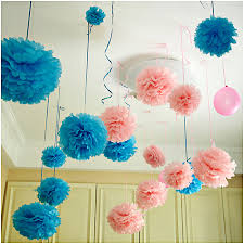 Dropshipping For Colorful DIY 8 Inch Tissue Paper Artificial Flower Ball Wedding Decoration Artifact To Sell Online At Wholesale Price Dropship Website