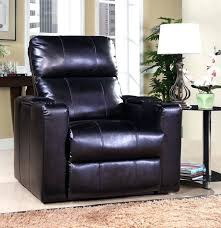 Reclining Gaming Chair With Footrest by Reclining Gaming Chairs Uk Recliner Gaming Chair With Speakers