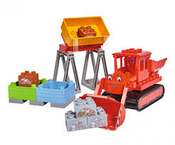 BIG Bloxx Bob The Builder Muck - Bob The Builder - Brands - Products ... Fisherprice Bob The Builder Pull Back Trucks Lofty Muck Scoop You Celebrate With Cake Bob The Boy Parties In Builder Toy Collection Cluding Truck Fork Lift And Cement Vehicle Pullback Toy Truck 10 Cm By Mattel Fisherprice The Hazard Dump Diecast Crazy Australian Online Store Talking 2189 Pclick New Or Vehicles 20 Sounds Frictionpowered Amazoncouk Toys Figure Rolley Dizzy Talk Lot 1399