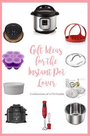 Gifts For Instant Pot Owners [from Someone Who Has THREE ... Magictracks Com Coupon Code Mama Mias Brookfield Wi Ninjakitchen 20 Offfriendship Pays Off Milled Ninja Foodi Pssure Cooker As Low 16799 Shipped Kohls Friends Family Sale Stacking Codes Cash Hot Only 10999 My Bjs Whosale Club 15 Best Black Friday Deals Sales For 2019 Low 14499 Free Cyber Days Deal Cold Hot Blender Taylors Round Up Of Through Monday Lid 111fy300 Official Replacement Parts Accsories Cbook Top 550 Easy And Delicious Recipes The
