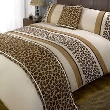 bedroom cheetah print bedroom leopard bedding sfdark