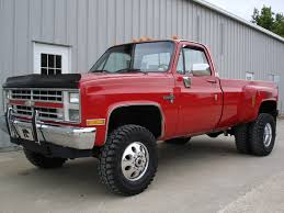 Craigslist Truck For Sale   New Cars Upcoming 2019 2020 Nissan Titan Tonneau Cover Craigslist Craigslist Shuts Down Personals Section After Congress Passes Bill 650 750 Rooms For Rent Flip Can Ugly Still Be Good Ux Codeburst Leo Boston Cars By Owner Best Car Reviews 1920 By Nh And Trucks Food Truck Sale Google Search Mobile Love Food Connecticut Prostution Laws And Penalties Truck Wwwtopsimagescom The Bad In Website Design Lisa Yang Medium For 5500 Not So Mellow Yellow