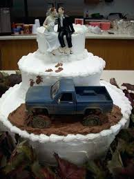 Country Themed Wedding Cake Toppers Best Redneck Cakes Ideas On Inspiring Photos Showcasing The Rustic Nz