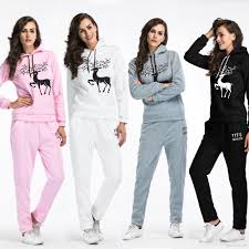 Joe Boxer Womens Christmas Dogs Pajama Shirt Pants Slippers