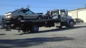 Tow Truck In Riverside, CA Tow Trucks New Used Columbia Mo Select Home Iveys Towing Transport Truck Roadside Equipment Flat Bed Car Carriers Sales Heavy Duty Tow Truck Usa Stock Photo 86615404 Alamy 4 Types Of Their Uses The 247 Team Bridgeview Hosts For Tots Largest Gathering In Washington Dc Assistance 24hour Newport Me T W Garage Inc Uber For App On Demand