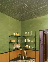 Fasade Ceiling Tile Canada by 15 Best Tin Style Ceilings Images On Pinterest Ceilings Ceiling