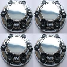 17 Chrome Wheels Chevy Silverado Top Deals & Lowest Price ...