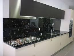plan cuisine granit plan de cuisine en granit noir via lactéa valgra sud